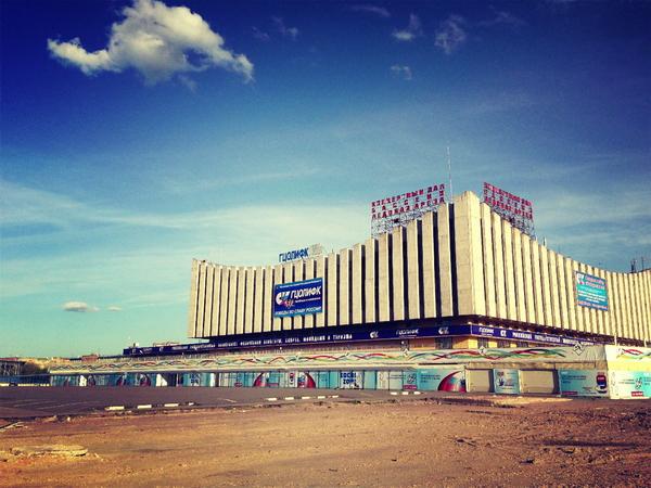 Чемпионат России по вольной борьбе пройдет в Москве, а не в Сочи