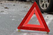 В ДТП на окраине Махачкалы погибли три человека