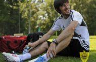 Шамиль Лахиялов: «Ахмат» в игре с «Анжи» пойдет вперед большими силами