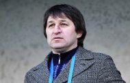 «Ъ»: Эльдар Исаев признал предъявленное ему обвинение в мошенничестве