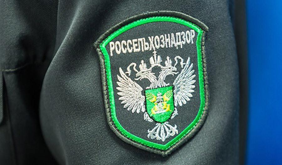 Россельхознадзор выявил нарушения в интернатах и больницах Дагестана