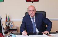 В Москве задержан Раджаб Абдулатипов