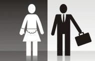 В Махачкале проходит конференция по вопросам гендерной политики
