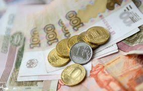 Долги по зарплате в Дагестане выросли на 10,7 млн рублей