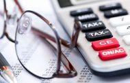 В Дагестане списаны долги по налогам на сумму более 1 млрд рублей