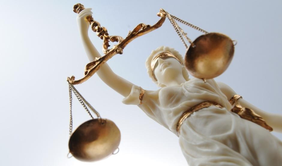 Суд продлил срок ареста экс-чиновников правительства Дагестана