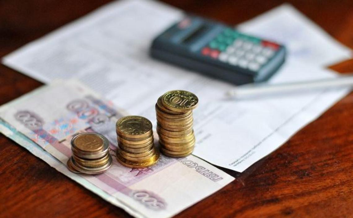 Махачкалинец добился перерасчета платежа за газ на 110 тыс. рублей