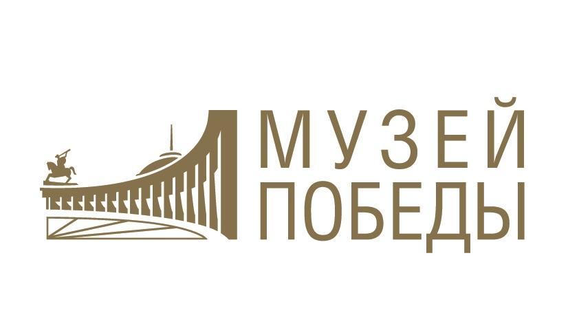 Дагестан поддержал федеральный проект «Территория Победы»