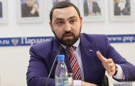 Султан Хамзаев: Конкурс «Мой Дагестан» - это правильный шаг