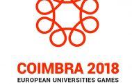Волейболисты ДГУ представят Россию на Евроуниверсиаде