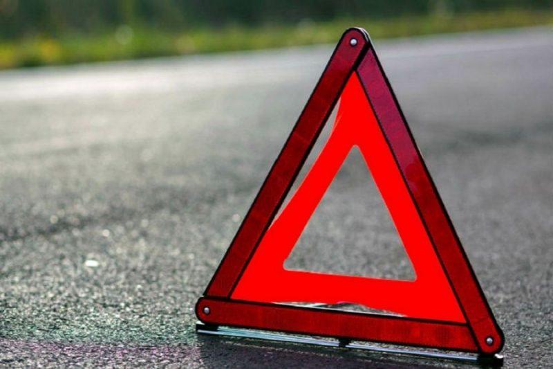 В горах Южного Дагестана водитель погиб под колесами собственного УАЗа