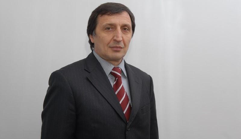 Муртазали Рабаданов: Широкий круг задач предстоит решить победителям конкурса «Мой Дагестан»