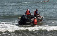 За лето в водоемах Дагестана утонули 18 человек