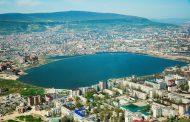 Назначен руководитель комитета по архитектуре и градостроительству Дагестана
