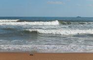 Минздрав прокомментировал сообщения в соцсетях об отравлении морской водой