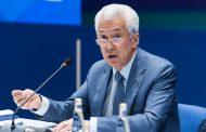 «Кандидатов на самые коррупционные должности будем проверять на детекторах лжи»