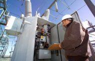 «Газпрому» и «Россетям» могут передать энергоактивы Дагестана за долги