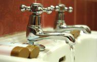 «Махачкалаводоканал» оштрафован за слабое давление холодной воды