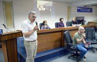 Презентация книги «Ружья и скалы» прошла в Махачкале