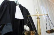 Назначены судьи в двух районах Дагестана