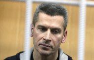 Зиявудин Магомедов обратился к молодежи из СИЗО