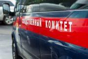 Гендиректор стройфирмы и экс-главврач Шамильской райбольницы подозреваются в мошенничестве