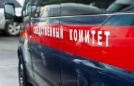 Суд арестовал полицейского, подозреваемого в убийстве местного жителя в Каспийске