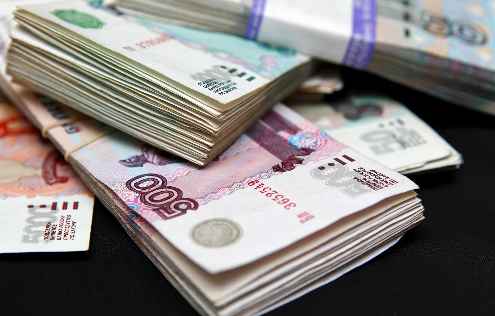 В Дагестане выявлена скрытая задолженность по зарплате