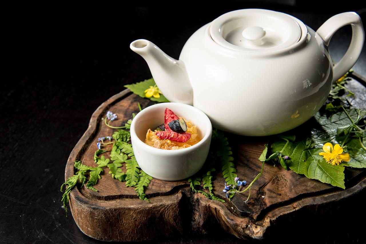 В августе в Дагестане пройдет фестиваль горного чая