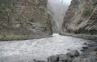 Более 300 человек ищут трехлетнего ребенка в горах Дагестана