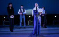 Зрители - о Национальной кинопремии «Мой Дагестан»