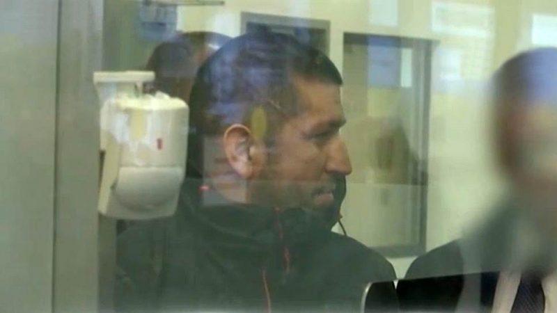 Суд смягчил наказание осужденному за убийство следователя в Дагестане