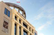 Суд отклонил жалобу на арест полковника полиции Магомеда Хизриева