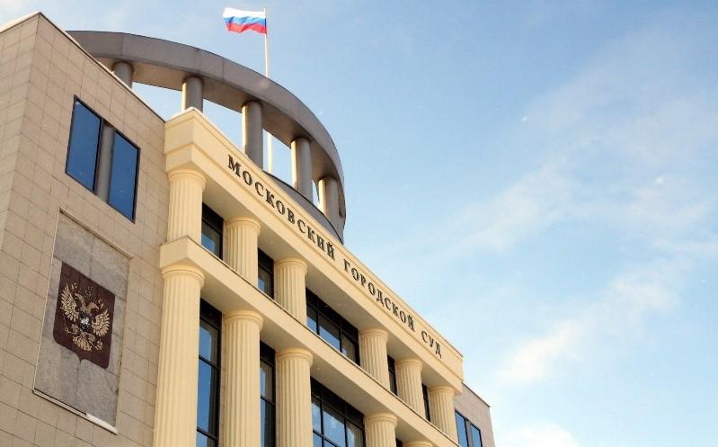Арест братьев Магомедовых продлен на три месяца