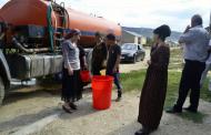 Суд обязал власти Буйнакска обеспечить бесперебойную подачу воды