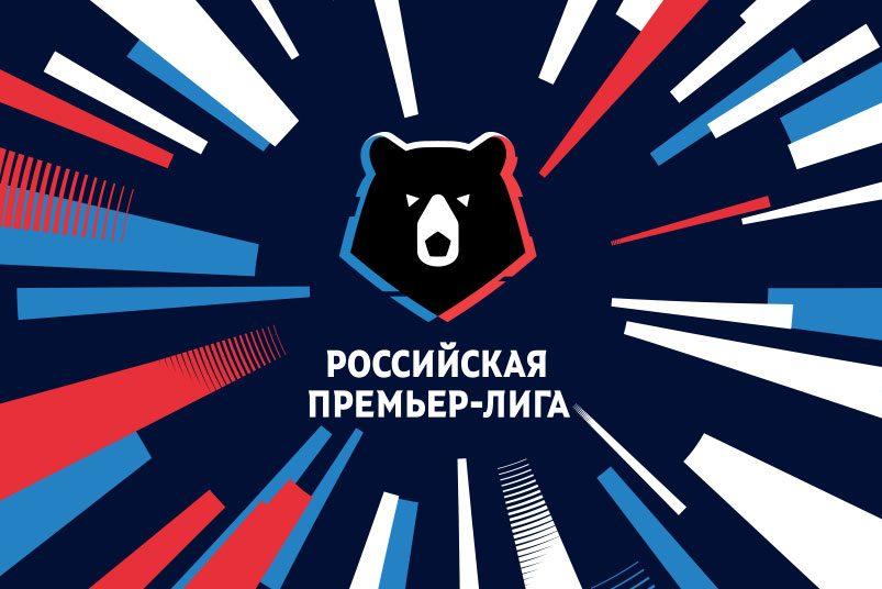 Чемпионат России по футболу возобновится матчем «Анжи» в Оренбурге