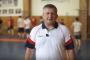 «Король кунг-фу» Муслим Салихов заподозрен в применении допинга