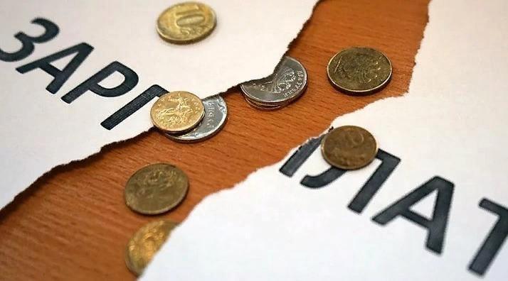 Руководителя «Дагстройресурса» обвиняют в невыплате зарплаты работникам