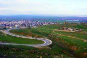 Мэрия Махачкалы изымет в Ленинкенте неэффективно используемые земли