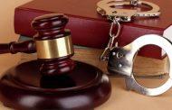 Двое жителей Махачкалы осуждены за мошенничество и покушение на убийство