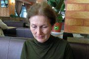 СПЧ рекомендовал возместить ущерб женщине, спасшей солдат из чеченского плена