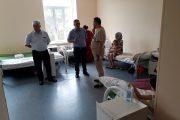 В Махачкале зафиксирована вспышка острой кишечной инфекции