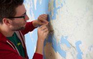 В Дагестане открылся проект по обучению специалистов туротрасли