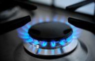 В двух районах Махачкалы ожидаются отключения газа