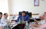 Концерн «Калашников» готов сотрудничать с предприятиями Дагестана