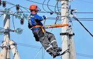 Мэрия опубликовала график отключений электроэнергии в Махачкале