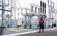 В Дагестане учения «Россетей» сократят потери электроэнергии на 158 млн рублей