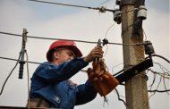 В Дагестане увеличилось количество законных подключений к электросетям