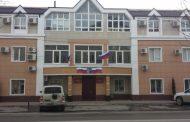 Бадрудин Мусаев приговорен к двум с половиной годам колонии