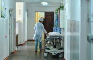 В муниципалитетах Дагестана проходят конференции о высокотехнологичной медицинской помощи